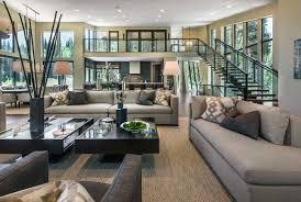 interior design mountain homes interior design ideas for mountain homes rift decorators