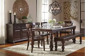 Living Room Table Ls D657d1 In By Furniture In Lakewood Wa Gerlane