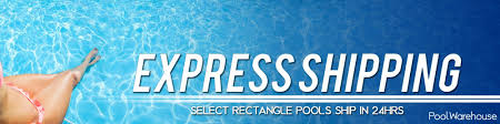 Precision Pools Houston by Swimming Pool Kits Pool Warehouse Inground Pool Kits