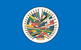 organization of american states wikipedia