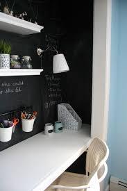best 25 closet desk ideas on pinterest closet office desk nook