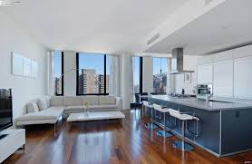 the bronx chroniclemanhattan apartment sales boom manhattan