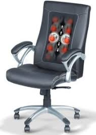 top 10 massage chair reviews 2018 2017 guide which you can u0027t ignore
