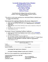 cover letter postdoc example image collections letter samples format