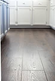beautiful pergo outlast vintage tobacco oak flooring