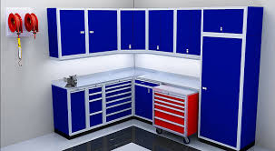 Mobile Tool Storage Cabinets Mobile Tool Boxes U0026 Base Cabinet Workstations Moduline