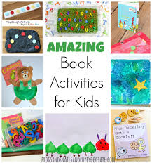 rocket activities and crafts for kids fspdt