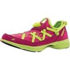 Sepatu Nike Elevenia sepatu sneaker wanita yang cocok untuk olahraga atau kebutuhan