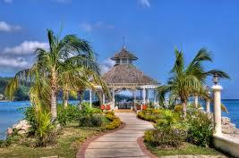 corpus christi wedding venues looking for a wedding reception venue in montego bay