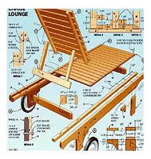 Outdoor Furniture Plans by 16 000 Furniture Plans And Wood Furniture Plans And Outdoor