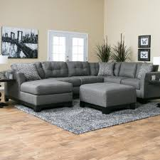 romero living room sectional jerome u0027s furniture living room