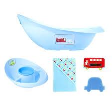 accessories beauteous baby blue set design ideas bedroom designs