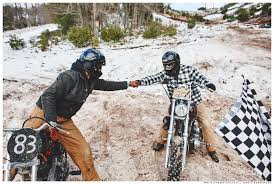 hill climb racing motocross bike appmotojam u2013 hill climb u0026 snow scramble u2013 deadbeat customs blog