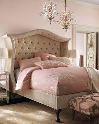 Beautiful Bedroom Ideas Pinterest 84 Best Beautiful Bedrooms Images On Pinterest Beautiful