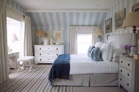 decoration chambre adultes 25 idées fantasitiques pour une déco chambre adulte moderne