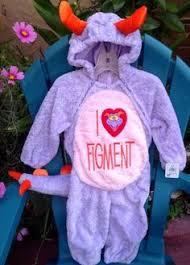 journey into imagination tsum tsum dreamfinder and figment plush