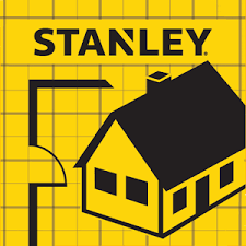 Android Floor Plan Download Stanley Floor Plan Apk On Pc Download Android Apk Games