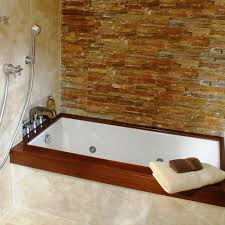bathroom tub shower ideas bathtubs idea amusing bath tubs small bathtubs