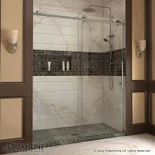 How To Install A Sterling Shower Door Sterling Shower Doors Installation Tags 81 Staggering Sterling