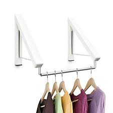 clothes rack ebay