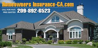Estimated Home Owners Insurance by Homeowners Insurance Ca Com Low Cost California Homeowners