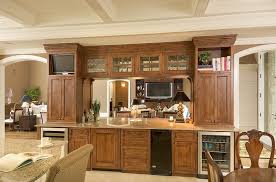Dura Supreme Cabinet Construction Dura Cabinets Company Detail Reviews Home And Cabinet Reviews
