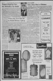 san antonio express from san antonio on november 28 1964
