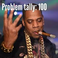 Jay Meme - jay z memes 28 images what solange knowles said to jay z during