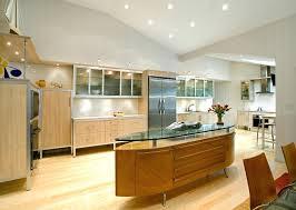 Kitchen And Bath Design Center Modern Kitchens And Baths Kitchen And Bath Center Modern Kitchens