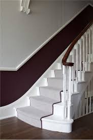 ideas beautiful grey paint for hallway download grey white paint