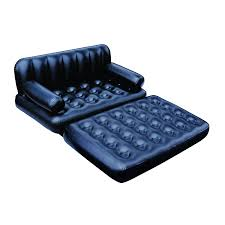 Air Sofa 5 In 1 Bed Buy Bestway Double 5 In 1 Multifunctional Couch Air Sofa Bed 74