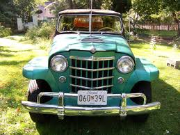 jeep commando for sale craigslist willys jeepster for sale hemmings motor news