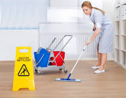 millennium expert cleaning u0026 security company in manchester