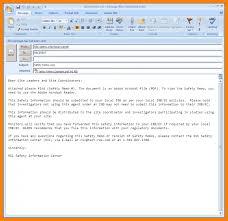 email letterhead templates saneme