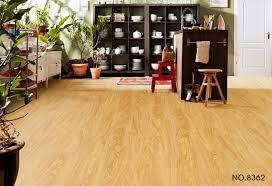 click interlocking pvc no glue vinyl plank flooring elevator vinyl