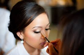makeup classes atlanta beautybott makeup artistry beauty health atlanta ga