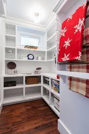 kitchen walk in pantry ideas delightful walk in pantry ideas with ceiling light kitchen
