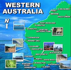 bartender resume template australia maps geraldton on images best 25 australia map ideas on pinterest geography of australia