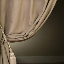 Halfpriced Drapes Dove White Linen Window Drapes And Curtains â Half Price Drapes