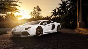 lamborghini aventador wallpaper vom cars pinterest car