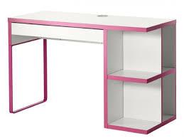 Kids Desks At Ikea by Ikea Desk With Storage For Kids Black Cebd Surripui Net