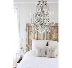 Bedroom Chandeliers Vintage Bedroom Chandeliers