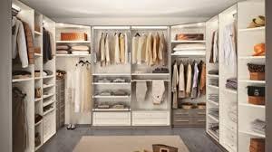 attrezzare cabina armadio interventi di ristrutturazione in da letto la cabina