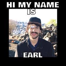 My Name Is Earl Memes - hi my name is earl memes en quebolu