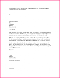 Cover Letter Teaching Job by When Letters Stand For Words Choice Image Examples Writing Letter