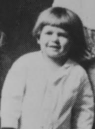 ronald reagan haircut file photograph of ronald reagan with dutch boy haircut neil