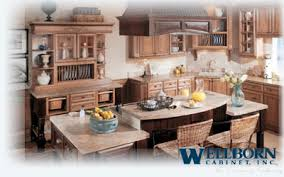 Wellborn Cabinets Price Wellborn Cabinet Inc Factory Direct Kitchen And Bath