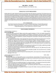 Best Looking Resume Format by 100 Good Looking Resumes Resume Format For Security Guard