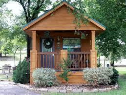 cottage house cabins for sale in texas mill creek ranch resort