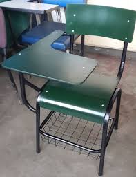 lecture tables and chairs furniture classroom furniture laboratory furniture